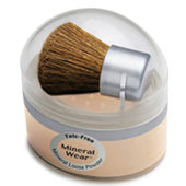 Physicians formula_Mineral wear Talc-free mineral loose powder