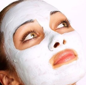 Face-Mask1