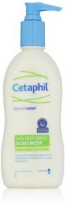 cetaphil Eczema