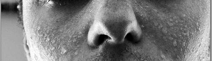 Sweat VI by jetportal, on Flickr