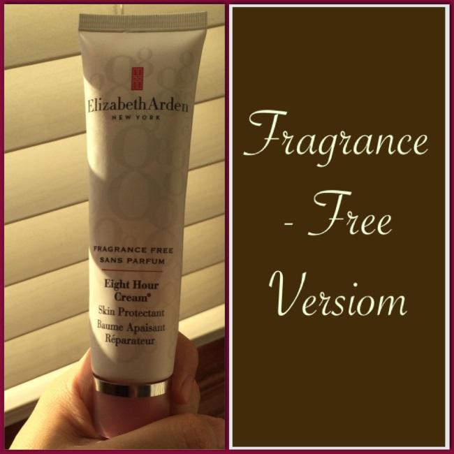 Makeup line works well with Eczema?