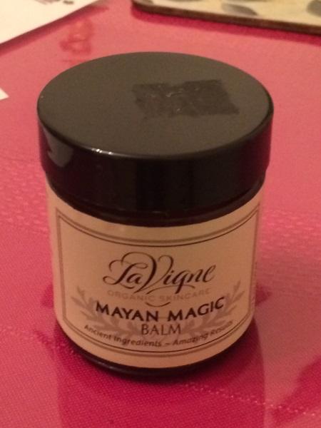 mayan magic balm psoriasis