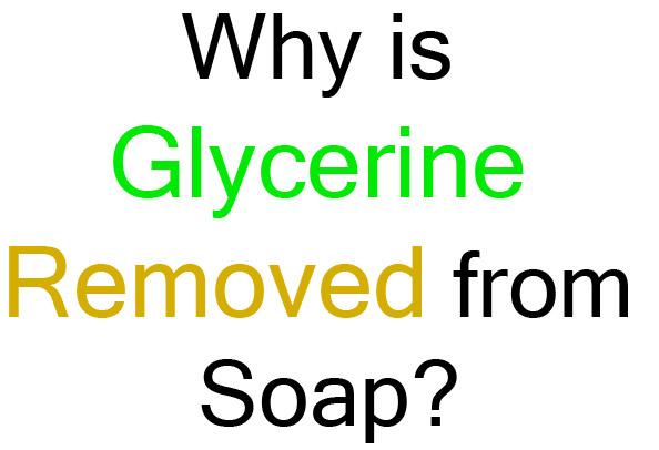 glycerine-info-banner