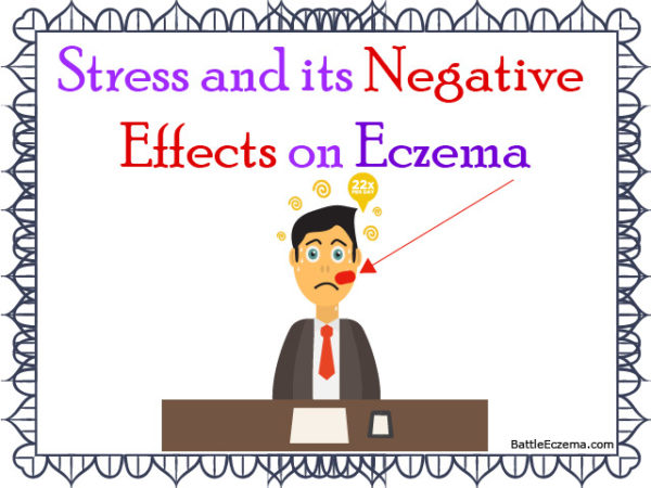 negative and positive effects of stress Here we will look at what some of the positive effects of stress are so that  this  also shows another distinction between good stress and bad.